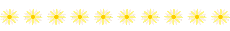 flower_line_yellow